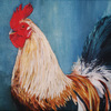Gold-Dutch-Bantam